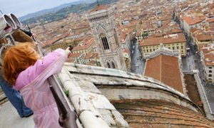 What to do in Florence, Italy with Kids